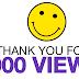I Love My Viewers