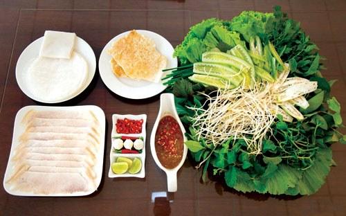 Công thức pha chế 6 loại nước chấm thịt luộc ngon không cưỡng được