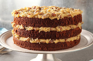 http://www.kraftrecipes.com/recipes/original-bakers-germans-sweet-chocolate-cake-51120.aspx