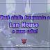 Você ainda frequenta a lan house e nem sabe!