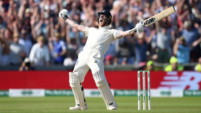 New Zealand v/s England: Ben Stokes calls role of captain 'burdensome',