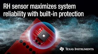 hdc3-low-power-consuming-humidity-sensors