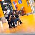 Viúva de homem morto por seguranças do Carrefour recusa indenização de R$ 1 milhão