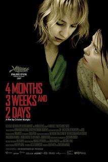 4 Months 3 Weeks and 2 Days (2007) (ซับไทย)