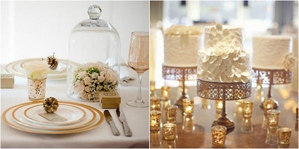 decoracao-de-festa-dourado-casamento-abrirjanela