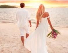 Arti Mimpi Teman Menikah Dengan Pacarnya