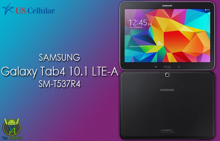 Download T537R4TYS1BPL1 | Galaxy Tab 4 10.1 SM-T537R4