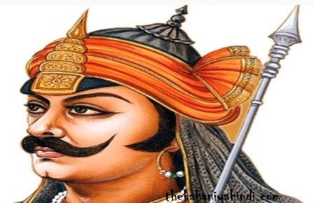 10 Great Kings of India | भारत के 10 सबसे महान राजा जिनसे भारत का इतिहास प्रभावित हुआ ~ thekahaniyahindi