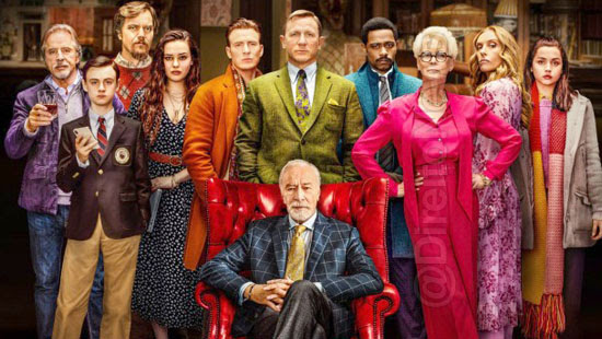 11 filmes exercitar cerebro personagens investigacoes