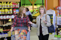 I'm Sorry Series Andrea Savage and Kathy Baker Image 2 (9)