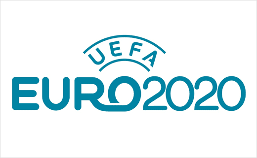 Euro cup football 2020 schedule