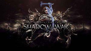 Middle-earth Shadow of War Mod Apk Terbaru v1.0.1.35026