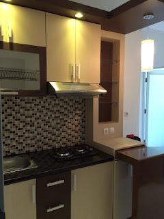 apartemen-pancoran-riverside