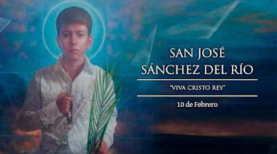 México: la Guerra de los Cristeros
