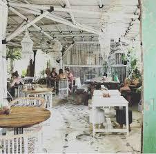 Sinar Café: Tongkrongan Anak Millenial di Lombok Timur
