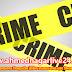 श्रीगोंद्यात चोरांच्या हल्ल्यात वृध्द महिला गंभीर जखमी.