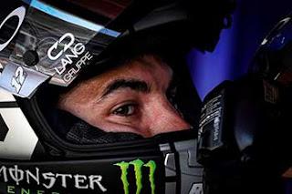 https://1.bp.blogspot.com/-20RtVZ4NTGw/XRXQQ0SCfxI/AAAAAAAADCo/72VPhiZAJAow-O-hKKl9kni8IBQTx6B9wCLcBGAs/s320/Pic_MotoGP-_010.jpg