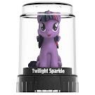 MLP Podz Twilight Sparkle Figure by Good2Grow