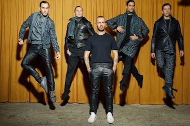 Milano Erkek Moda Haftası'na rahatlık akımını getiriyor