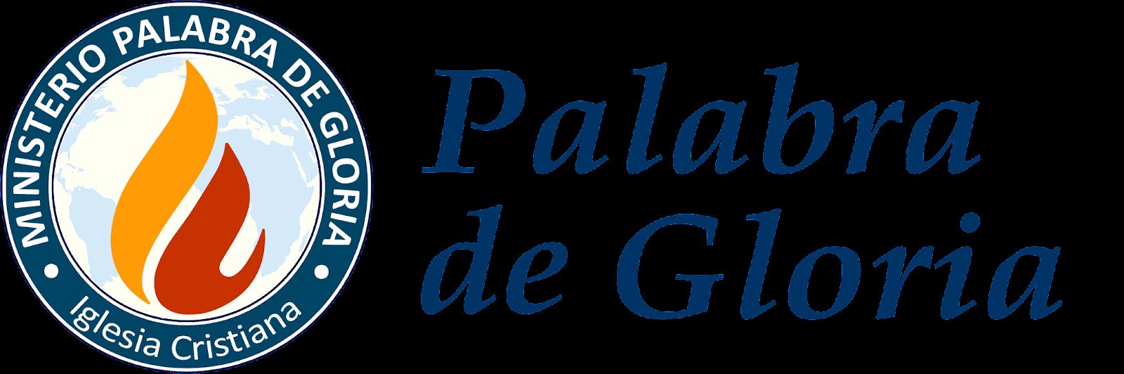 Ministerio Palabra de Gloria- Iglesia Cristiana en Sabanalarga Atlántico