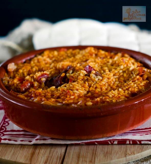 arroz-zamorana1