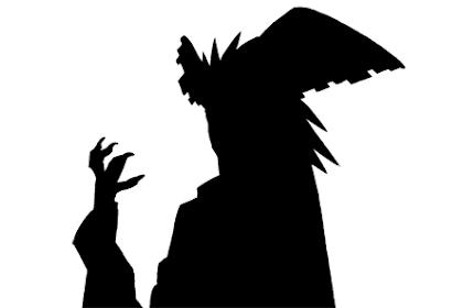 Pembahasan Boruto Episode 135: Otsutsuki Urashiki Memakan Rinnegannya Sendiri!