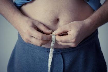 10 Langkah Diet Tanpa Menyiksa Diri
