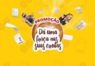 Cadastrar Promoção Café Brasileiro 2018 Paga Suas Contas 1 Ano Boletos Pagos