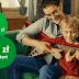 Konto Oszczędnościowe 3,5% i 3,2% w Getin Bank (+ nawet 150 zł na start)