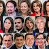 Solo uno de cada cuatro españoles apoya la gestión del Gobierno frente al coronavirus