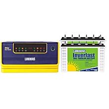 1.5KVA/24V Inverter