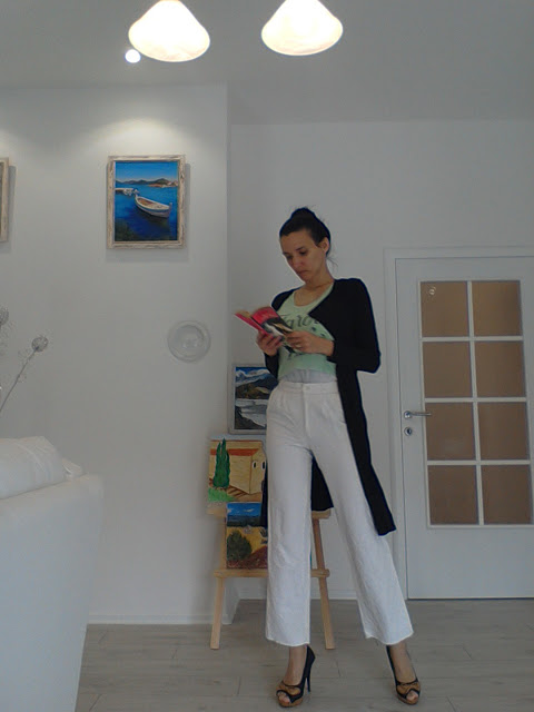 What Are the Benefits Of Shopping Your Own Closet? Ten Clear Advantages of Shopping Our Closets