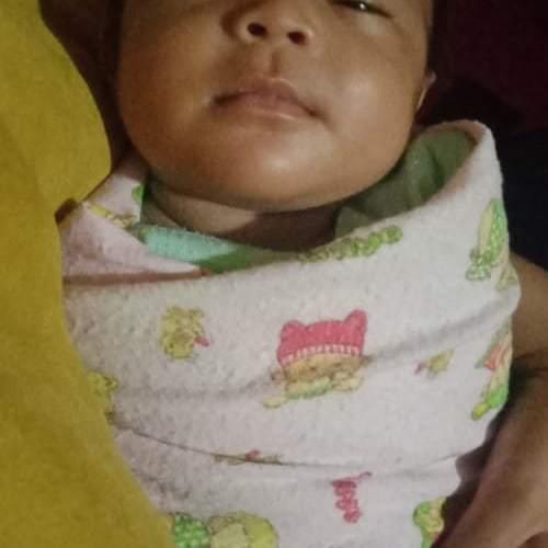Ditolak Menikah, Seorang Pria Diduga Nekat Menculik Bayi Berumur 2 Bulan