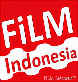 Daftar Film Indonesia Tahun 2019