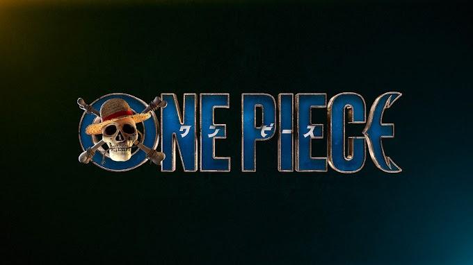 Revelado mais detalhes do live-action de One Piece