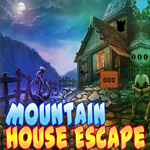 Play Games4King Mountain House…