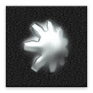 apk-signer Pro v5.3.2 [Pro Features Unlocked]