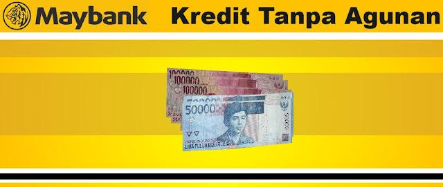 tabel-angsuran-kta-maybank