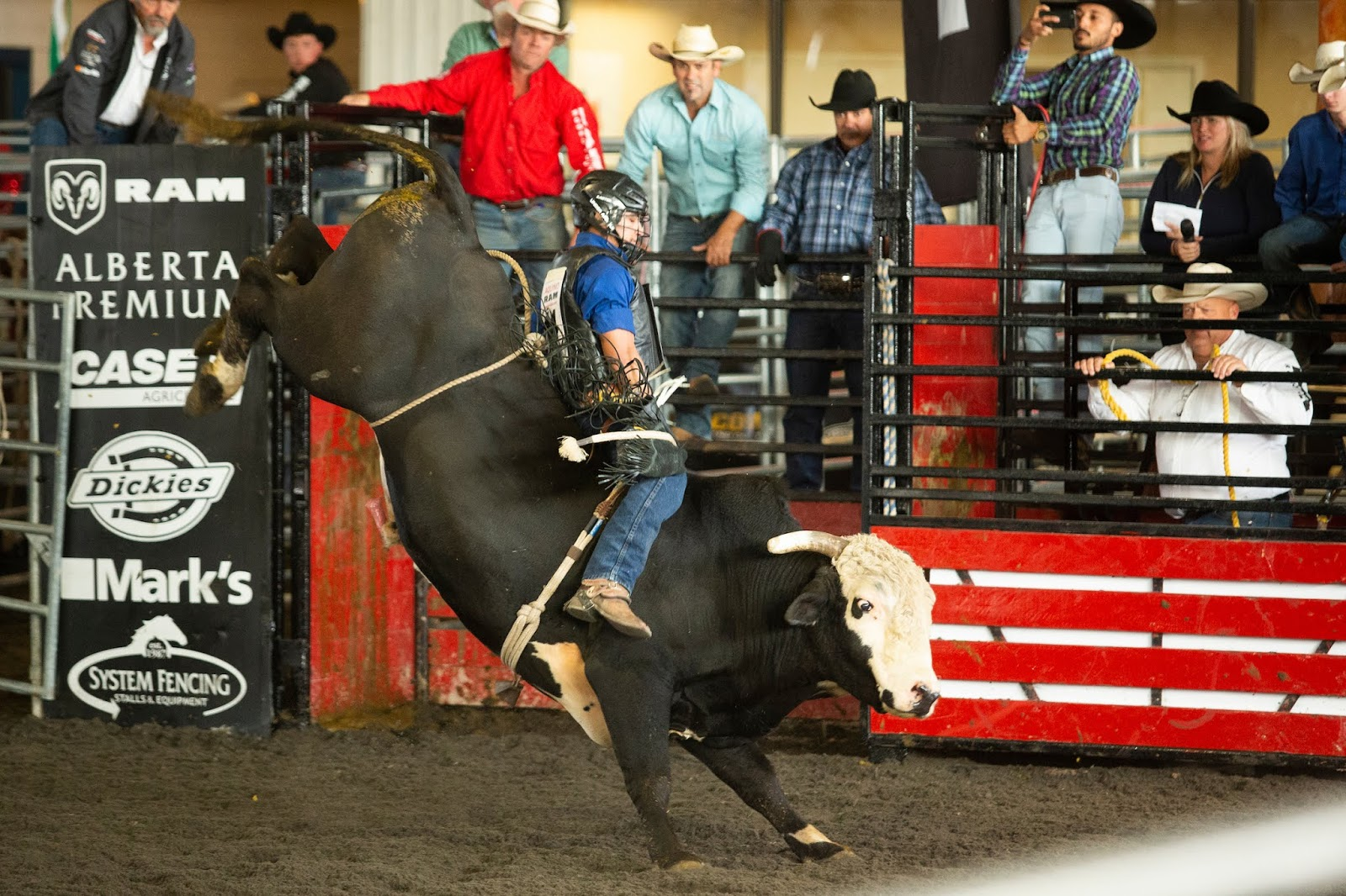 Ram Rodeo Tour Schedule The Ram Rodeo Tour