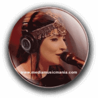 PPashto Music-Pakistani Pashto Songs Download | Gul Panra Pashto