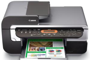http://www.printerdriverupdates.com/2017/02/canon-pixma-mp530-driver-download.html