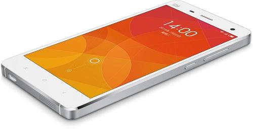 Keunggulan dan Kelemahan Xiaomi Mi4 LTE