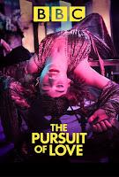 The Pursuit of Love Season 1 English 720p HDRip