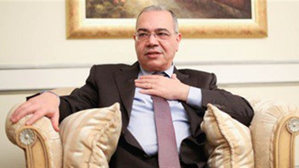 حملة لمقاطعة المنتجات التركية في مصر تحت اسم دافع عن بلدك