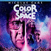 Screenshot Saturday: The Color Out of Space (RJLE Films)
