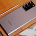Yuk Intip Fitur Andalan dari Samsung Note 20 Ultra
