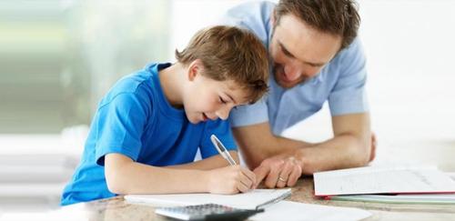 Fungsi, Prinsip, Pendekatan dan Bentuk-Bentuk Pembelajaran Remedial