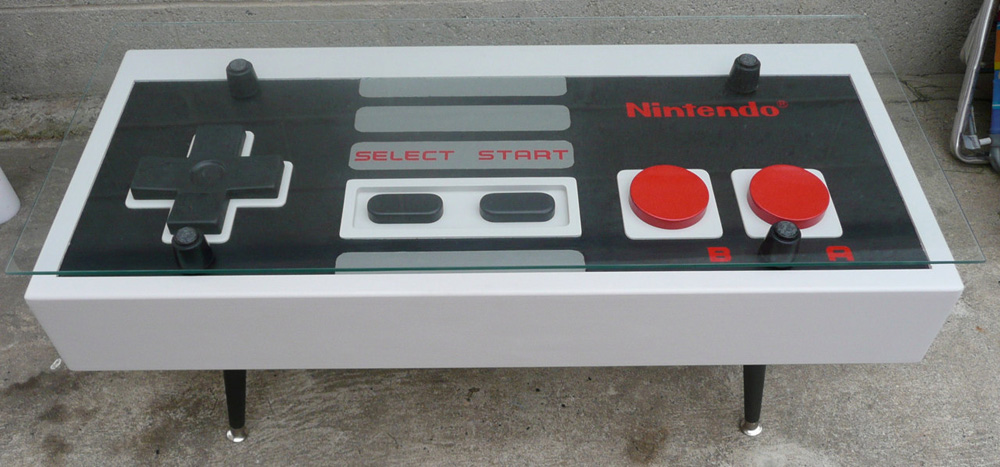 If It S Hip It S Here Archives Handcrafted Nintendo