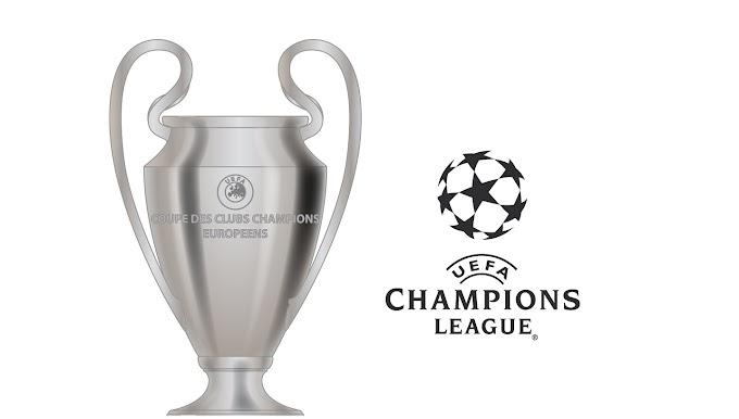 مباريات اليوم دوري أبطال أوروبا التوقيت والقنوات و التطبيقات الناقلة
