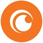crunchyroll-premium-apk